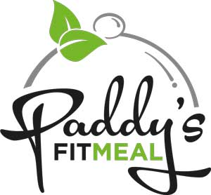 Paddy's FitMeal GmbH-Gesund essen, ohne Stress – Mealprep Fitnessfood