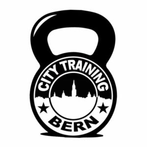 City_Training_Bern_Logo